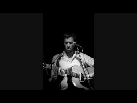 Matthew Barber - You And Me