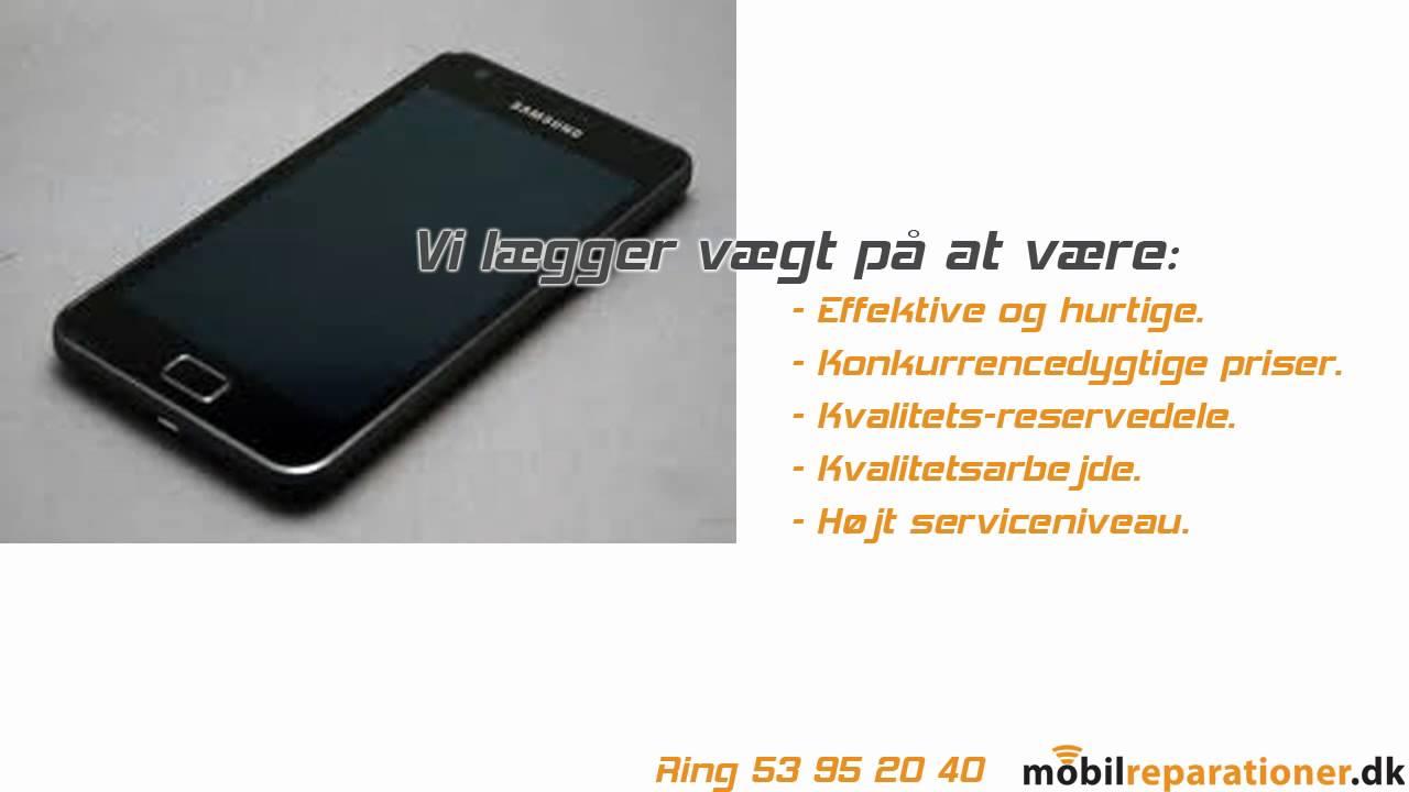 gadget butik i københavn