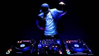 Thomas Newson & Marco V - Jaguar (Remix Cover)