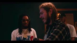 Migos - Notice Me ft. Post Malone image