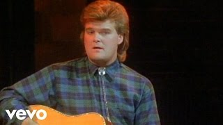 Ricky Skaggs - New Star Shining