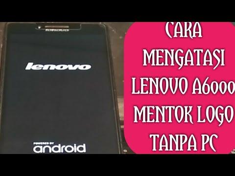 Lenovo A6000 Video Clips