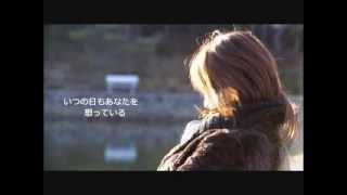 「とまりぎ」村下孝蔵 カバー