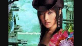 From Changin' My Life's 2nd album: Caravan http://www.mediafire.com...