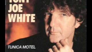 Tony Joe White - Voodoo Village