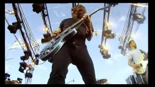 foo fighters wasting light on the harbour full concert
