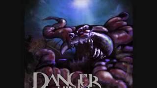 Danger Shinra - The Sun is Not Shining