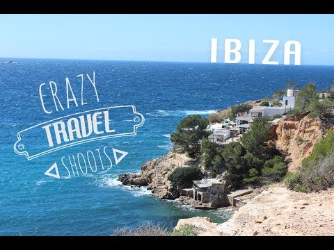 Aftertravel Ibiza 2018