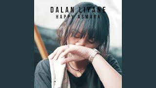 Gambar cover Dalan Liyane