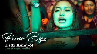 Permalink to Terbaru Didi Kempot Pamer Bojo Feat Ayub Papua Live Di Baturetno Fest 2019 Yogyakarta