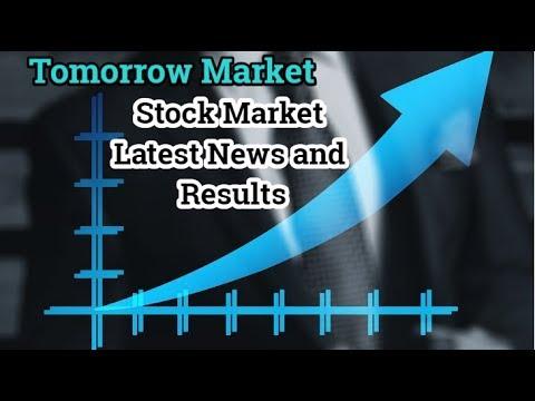 Stock Exchange News - Latest Stock Market ... - nasdaq.com
