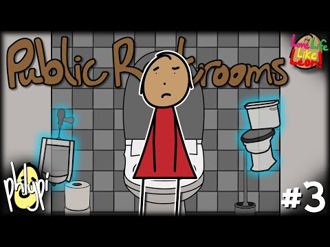 public-restrooms-(mini-rant)