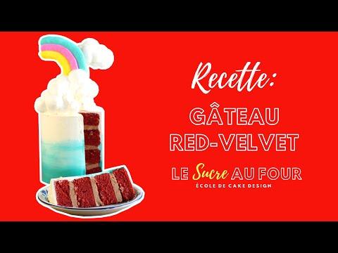 recette-de-gâteau-red-velvet