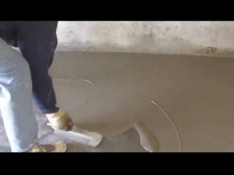 coatings restoration sam speedy resurfacing repair item concrete portfolio garage tybo autobody floor