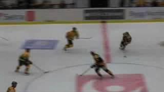 Highlights Skellefteå AIK