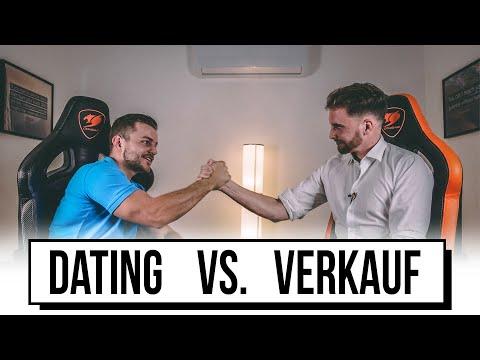 Die Maschen der Dating-Betrüger from YouTube · Duration:  9 minutes 46 seconds