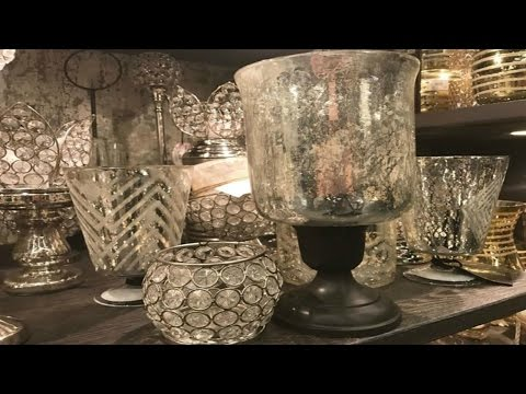 Shop With Me at Christmas Tree Shops AndThat | Best Shops for Gifts