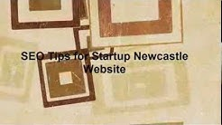SEO Newcastle: SEO Tips for Startup Newcastle Websites