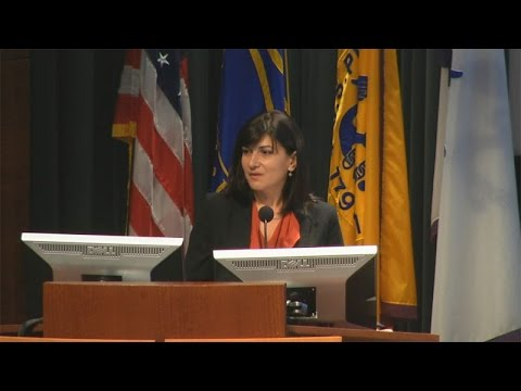 June 2014 ACIP Meeting: 13-Valent Pneumococcal Conjugate Vaccine And Measles