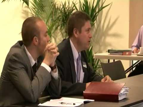 Scrutiny Committee 16 July 2009 - Part 3