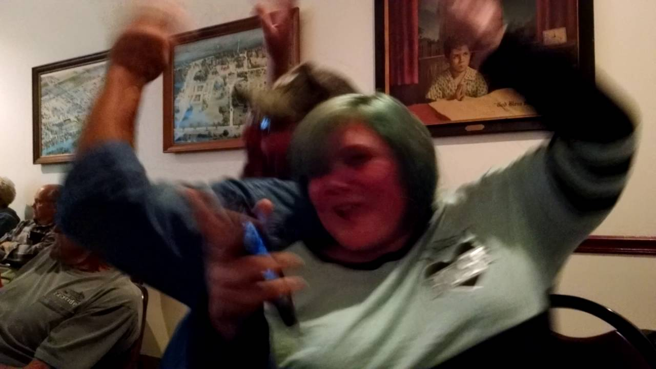 Daughter fucks drunk dad
