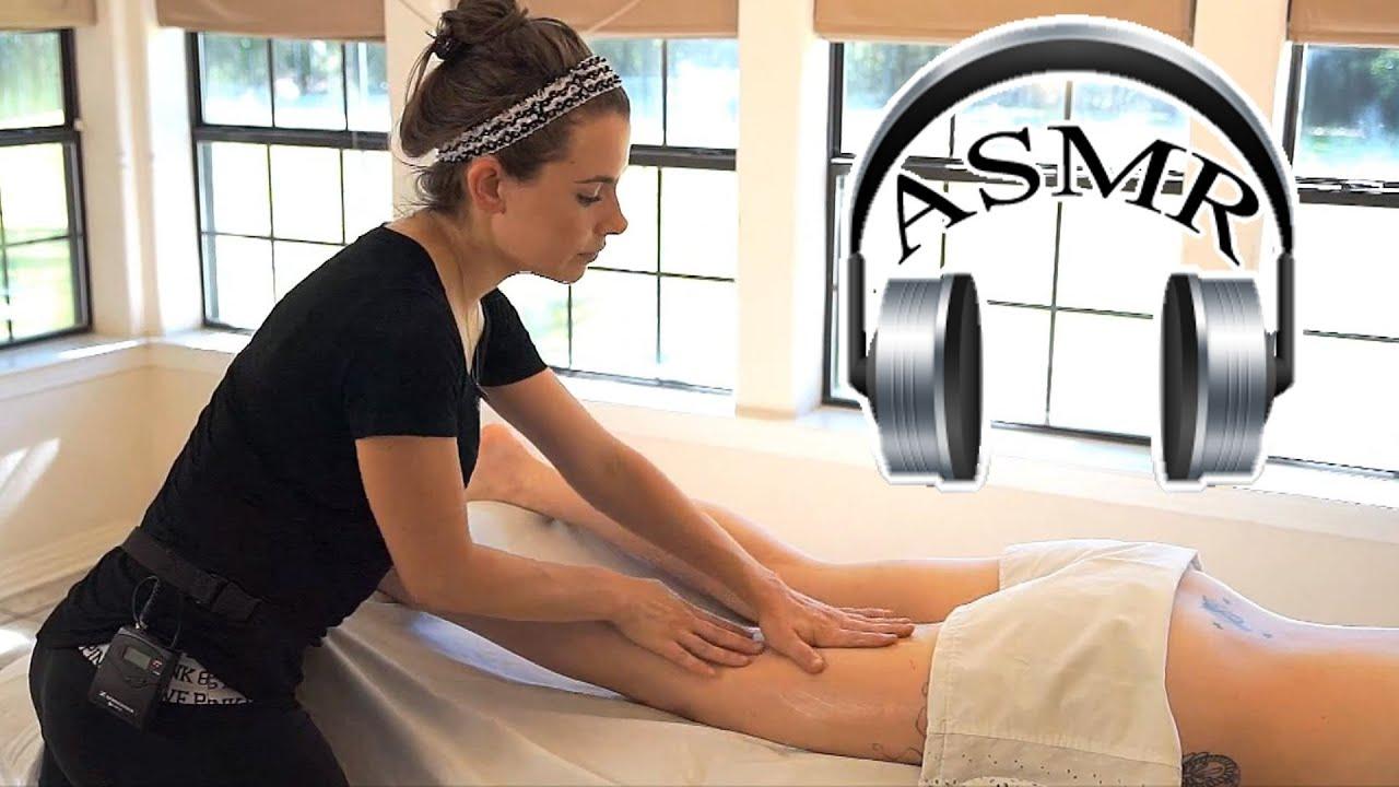 Äldre män och yngre kvinnor erotik massage