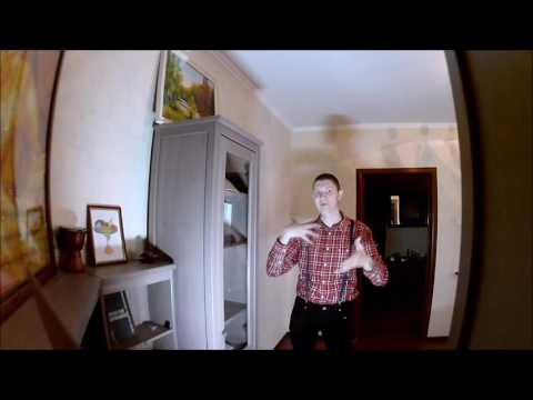 Как я искал комнату в аренду в Москве