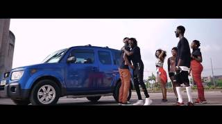 Download Video T!boy - JE NE REVE PAS / (VIDEO OFFICIELLE) MP3 3GP MP4