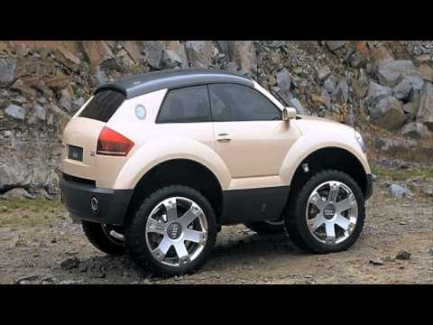 smart cars body kits youtube. Black Bedroom Furniture Sets. Home Design Ideas