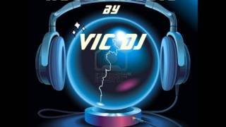 House 2011 The Best Ever!!!New House Music da Paura!!!Selected By Vic Dj!!!Mix N°18