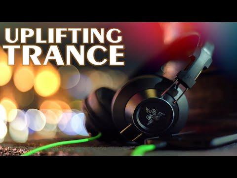 Uplifting Trance Motivation Anthem Mix (Trance Classics Remixed)