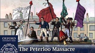 St Peter Adult /& Kids Tee Top Peterloo Manchester Massacre 1819 T-Shirt