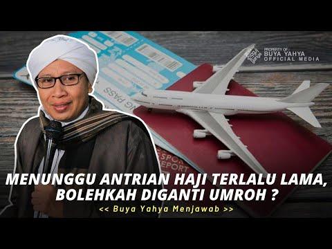 Paket Umroh Murah 2015 Jakarta 081315433643.