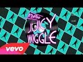 Redfoo Juicy Wiggle Official Video
