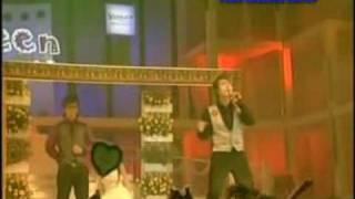 (HQ) Cây Lá Và Gió - Thiên Minh - Khổng Tú Quỳnh - Đăng Khôi (H2T Concert)