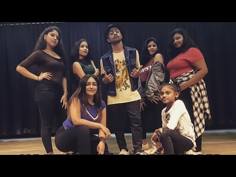 Sheher Ki Ladki Song | Khandaani Shafakhana | Tanishk Bagchi, Badshah, Tulsi Kumar, Diana Penty Mp3