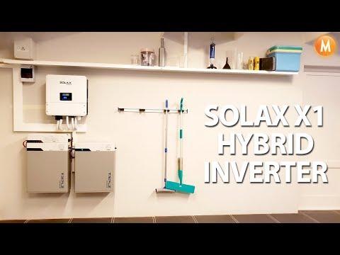 Baixar Solax Technology - Download Solax Technology | DL Músicas