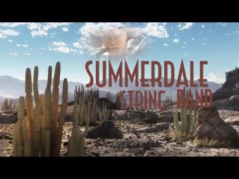 Summerdale Demo 2015