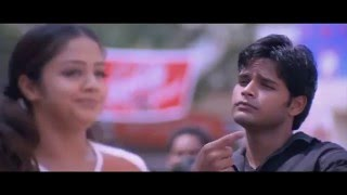Love Pannu 12b Video Song Hd  Harris Jayaraj