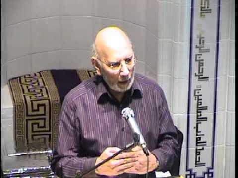 Presentasjon - Quran med Norsk oversettelse - 30.09.12