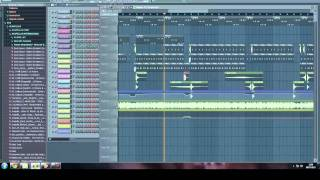 Gustavo Lima  Balada Boa Tche tche rere Fernando remix