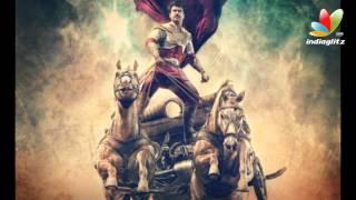 Kochadaiyaan out of Pongal race? | Veeram Jilla Release Date | Rajini