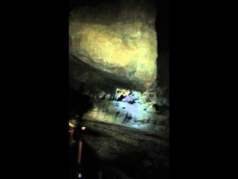 Cheonguk cave(3)