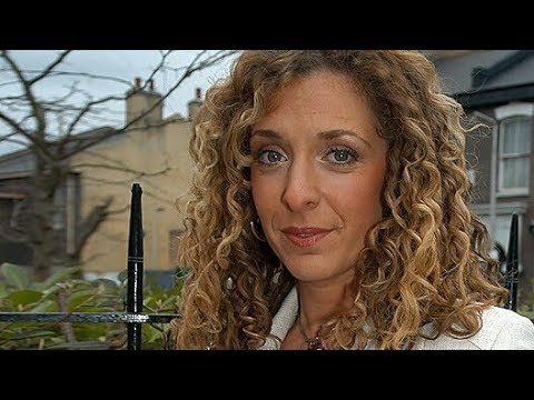 *Requested* EastEnders - Chrissie Watts's First Appearance (29th April 2004)