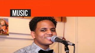 LYE - Robel Michael - Desye Desye | ደስየ ደስየ - New Eritrean Music Video 2016