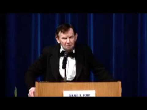 Lincoln vs. Douglas (1 of 9)