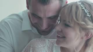 Алексей и Елена фильм
