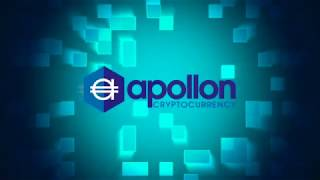 Apollon Foundation  | Leading Transformation of Pan Entertainment Industry