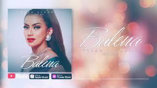 Balena - Yang Kunanti (Official Video Lyrics) #lirik