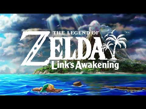 The Legend of Zelda Ocarina of Time Ending HD from YouTube · Duration:  12 minutes